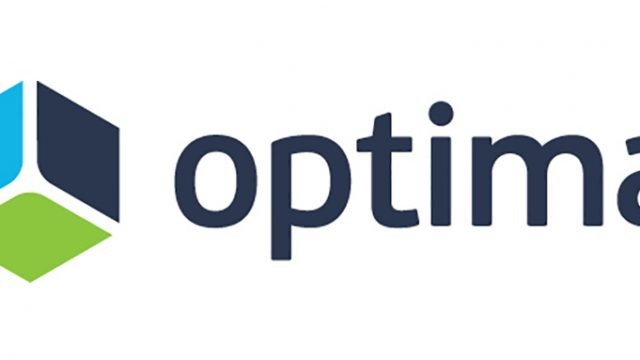 Optima Group Oy logo