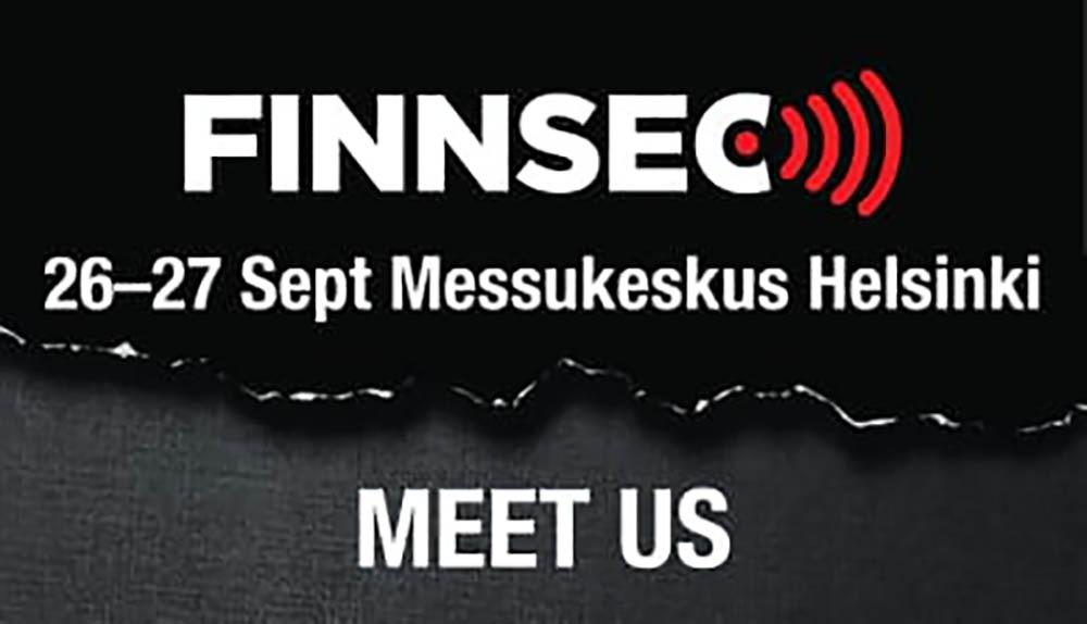 Optima osallistuu Finnsec-tapahtumaan 26.-27.9.2017