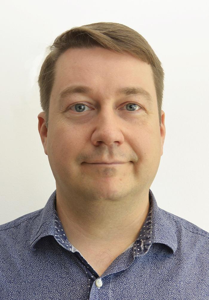 Heikki Kalliokoski Optima